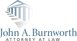Burnworth Law